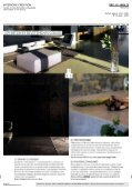 brute - Béton ciré - Page 5