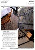 brute - Béton ciré - Page 6