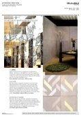 brute - Béton ciré - Page 7