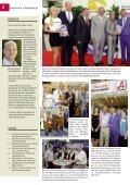 Bericht Kommunal - Fachverband der leitenden ... - Seite 2