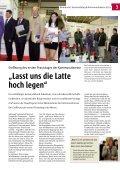 Bericht Kommunal - Fachverband der leitenden ... - Seite 3