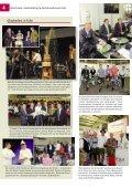 Bericht Kommunal - Fachverband der leitenden ... - Seite 4