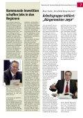 Bericht Kommunal - Fachverband der leitenden ... - Seite 7