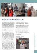 DRK-Wohnprojekt - Ostmannturmviertel - Page 3