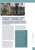 DRK-Wohnprojekt - Ostmannturmviertel - Page 5