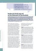 DRK-Wohnprojekt - Ostmannturmviertel - Page 6