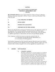 09-09-10 Regular Meeting.pdf 40KB Jun 16 2011 - City Of Clute ...
