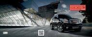 2013 GMC YUKON - Steele Auto Group