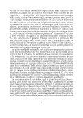 Introduzione alla storia della  lingua gaelica Anna ... - OpenstarTs - Page 5