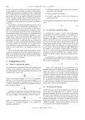 Medición del módulo de Young en el hule látex usando ... - E-journal - Page 2