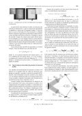Medición del módulo de Young en el hule látex usando ... - E-journal - Page 3