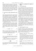Medición del módulo de Young en el hule látex usando ... - E-journal - Page 4