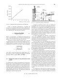 Medición del módulo de Young en el hule látex usando ... - E-journal - Page 7