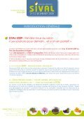 ALco teAM (distribution machines pour laver nettoyer - Vitisphere.com - Page 3
