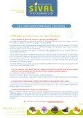 ALco teAM (distribution machines pour laver nettoyer - Vitisphere.com - Page 6