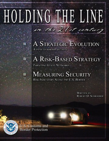 Holding the Line_TRILOGY