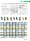 Zu viel im Napf - beim OBHV - Seite 4