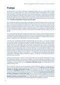 Abordarea integratoare de gen - Descentralizare - Page 6