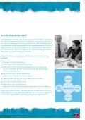Konfliktlösung in der Ausbildung - Handwerks-Power - Page 5