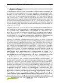 Mauereidechse, Podarcis muralis - Landesbetrieb Hessen-Forst - Seite 4