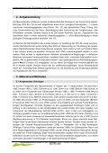 Mauereidechse, Podarcis muralis - Landesbetrieb Hessen-Forst - Seite 6