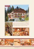 6 Personen - Hotel Sonne - Seite 2