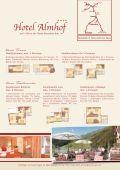 6 Personen - Hotel Sonne - Seite 3