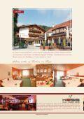 6 Personen - Hotel Sonne - Seite 4