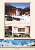 6 Personen - Hotel Sonne - Seite 6
