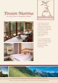 6 Personen - Hotel Sonne - Seite 7