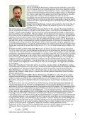 Preisinformationen Nadelholz (Beispiele) - Ortenaukreis - Seite 2