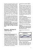 Preisinformationen Nadelholz (Beispiele) - Ortenaukreis - Seite 4