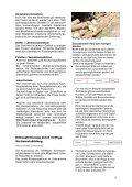 Preisinformationen Nadelholz (Beispiele) - Ortenaukreis - Seite 5