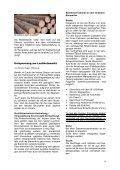 Preisinformationen Nadelholz (Beispiele) - Ortenaukreis - Seite 6