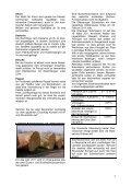 Preisinformationen Nadelholz (Beispiele) - Ortenaukreis - Seite 7