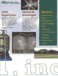 Activated Carbon and Resource Recovery Services - IDS-Environment - Page 5