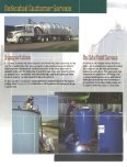Activated Carbon and Resource Recovery Services - IDS-Environment - Page 6