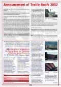 TensiNews 2 - April 2002 - TensiNet - Page 2