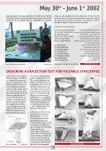 TensiNews 2 - April 2002 - TensiNet - Page 3
