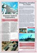 TensiNews 2 - April 2002 - TensiNet - Page 4