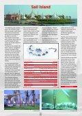 TensiNews 2 - April 2002 - TensiNet - Page 5