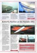 TensiNews 2 - April 2002 - TensiNet - Page 7