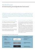 Betriebliche Altersversorgung. - Seite 2