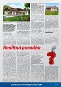 01/2012 - RK Spirit - Page 7
