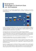 We understand Aluminiu e understand Aluminium - Otto Junker GmbH - Seite 2