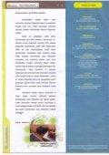 Buletin JPMD Edisi Pertama 2011 - Universiti Kebangsaan Malaysia - Page 2