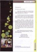 Buletin JPMD Edisi Pertama 2011 - Universiti Kebangsaan Malaysia - Page 3
