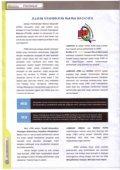 Buletin JPMD Edisi Pertama 2011 - Universiti Kebangsaan Malaysia - Page 4