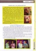 Buletin JPMD Edisi Pertama 2011 - Universiti Kebangsaan Malaysia - Page 5