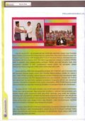 Buletin JPMD Edisi Pertama 2011 - Universiti Kebangsaan Malaysia - Page 6
